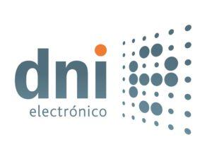 DNI electrónico (DNIe)