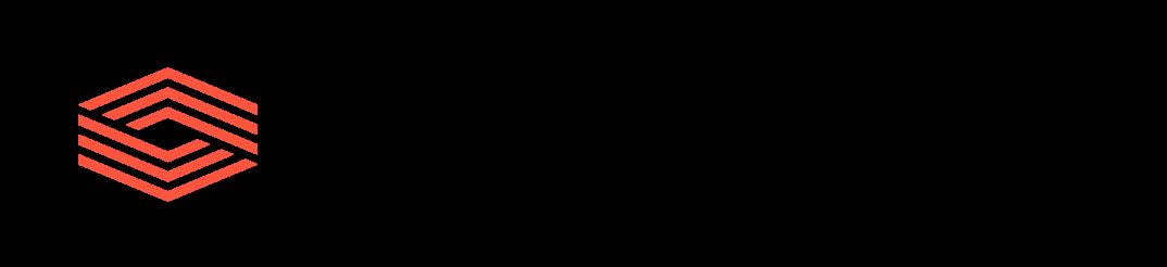 Logo Stackscale