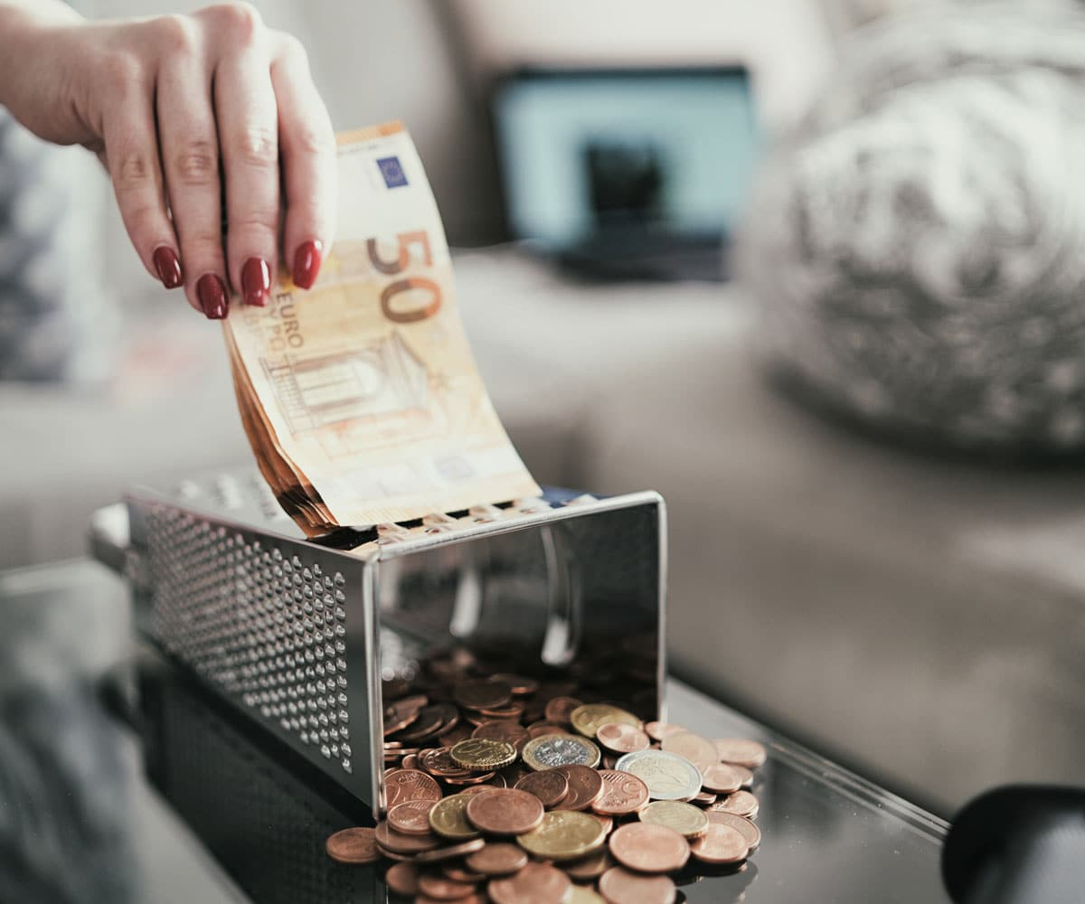prestamos de dinero euros