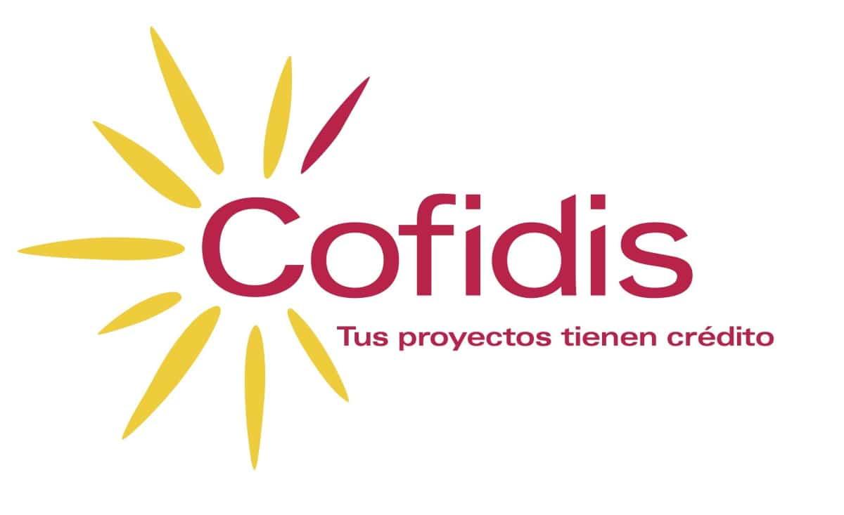 teléfono_gratuito_cofidis