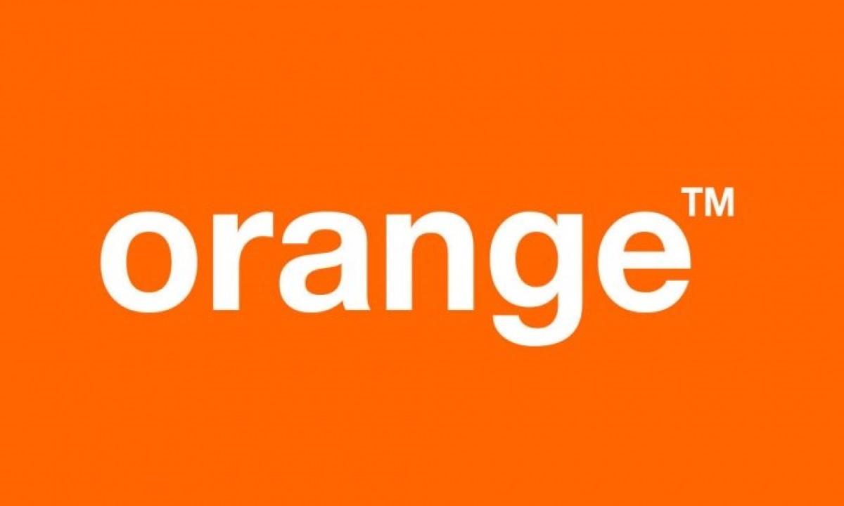 llamar gratis orange españa 3