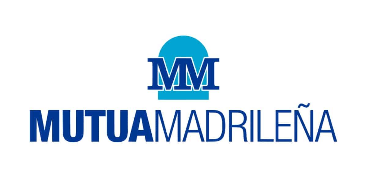 telefonos gratuitos mutua madrilena