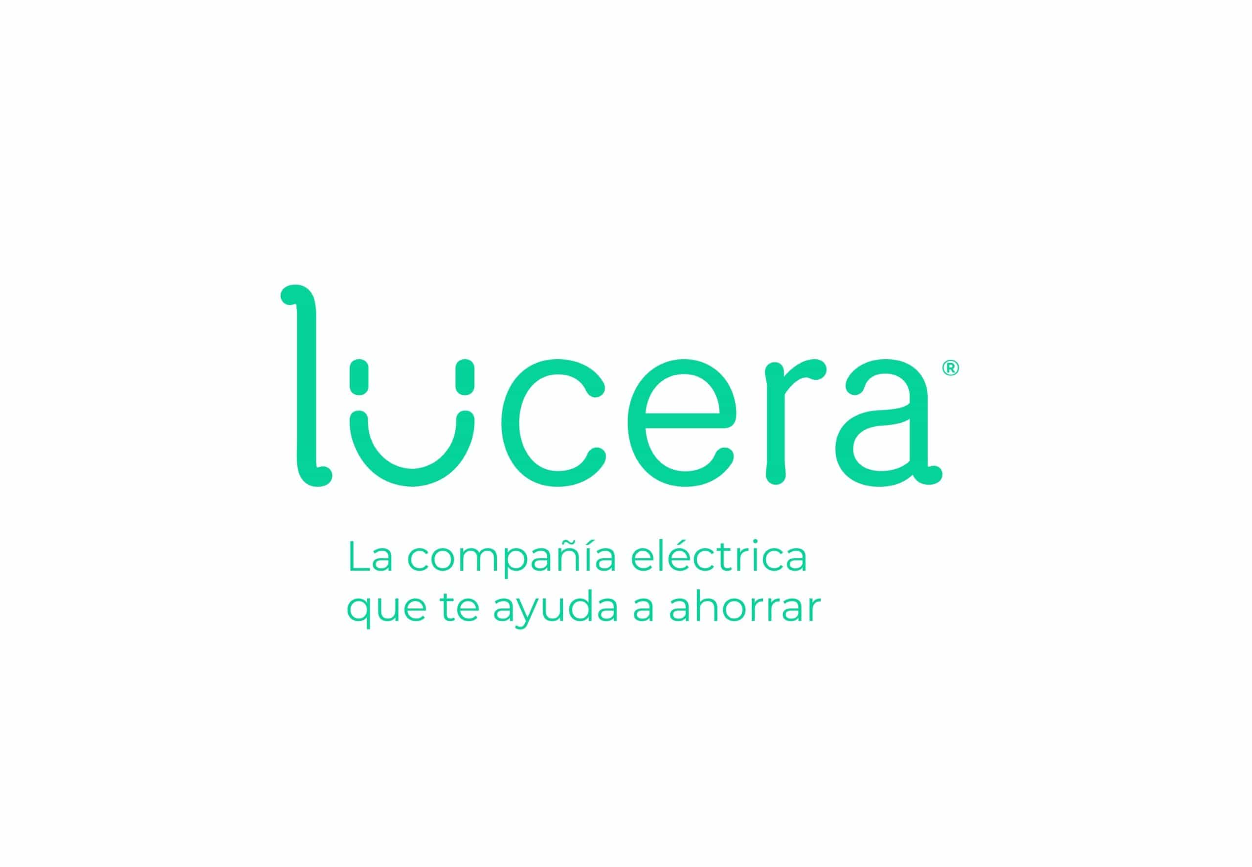 lucera energia inteligente logo scaled