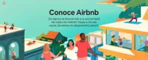 telefonos airbnb